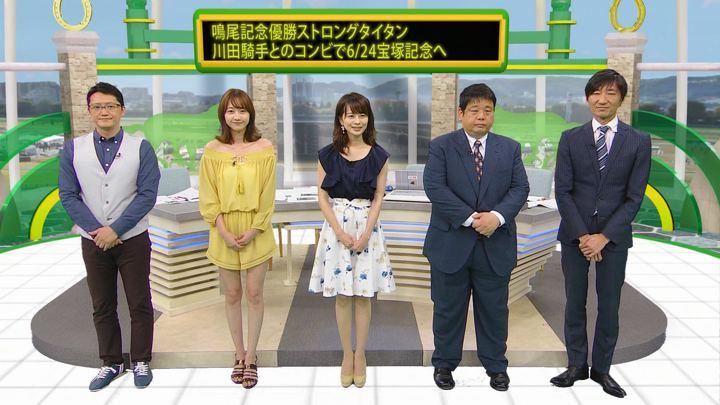 2018年06月09日高田秋の画像05枚目