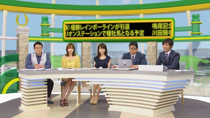 2018年06月09日高田秋の画像06枚目