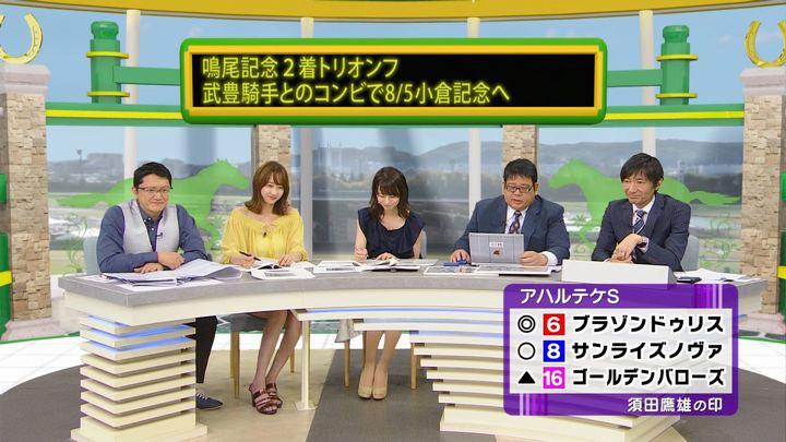 2018年06月09日高田秋の画像12枚目