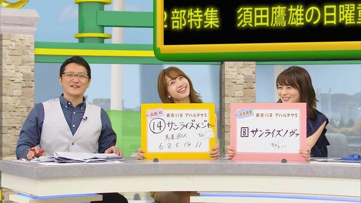 2018年06月09日高田秋の画像16枚目