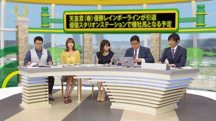 2018年06月09日高田秋の画像20枚目