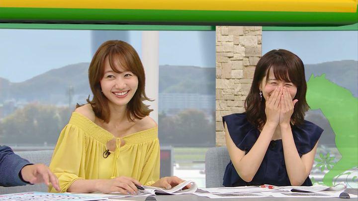 2018年06月09日高田秋の画像21枚目