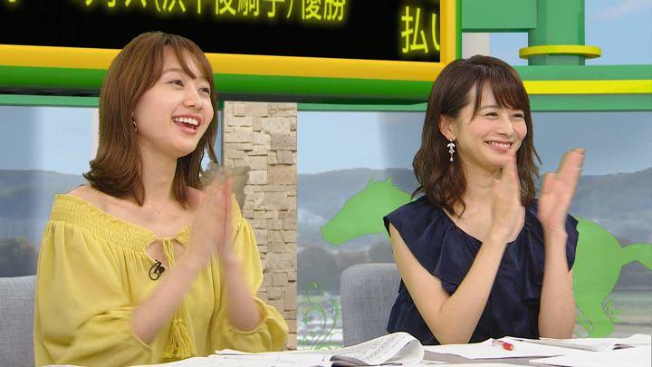 2018年06月09日高田秋の画像22枚目