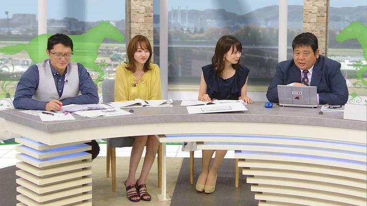 2018年06月09日高田秋の画像29枚目