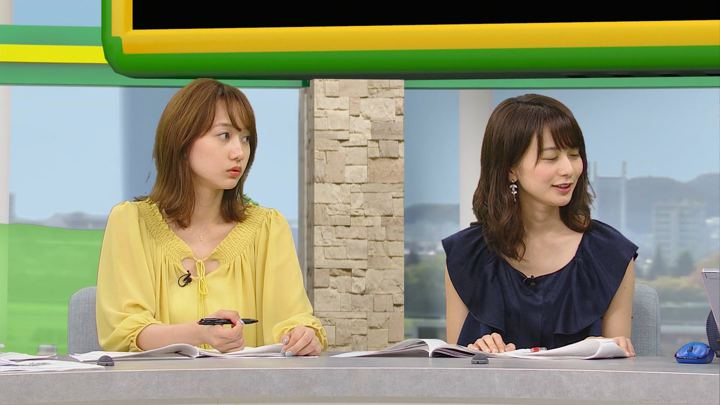 2018年06月09日高田秋の画像30枚目