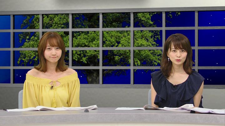2018年06月09日高田秋の画像39枚目