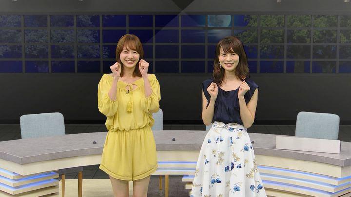 2018年06月09日高田秋の画像53枚目
