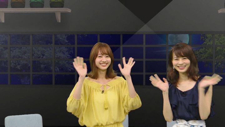 2018年06月09日高田秋の画像55枚目