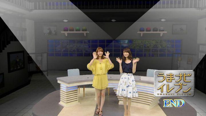 2018年06月09日高田秋の画像56枚目