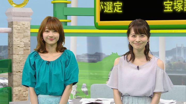 2018年06月16日高田秋の画像01枚目