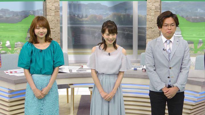 2018年06月16日高田秋の画像02枚目