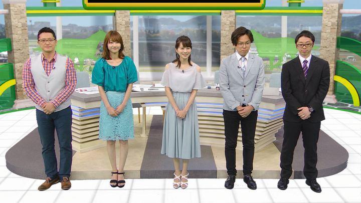 2018年06月16日高田秋の画像03枚目