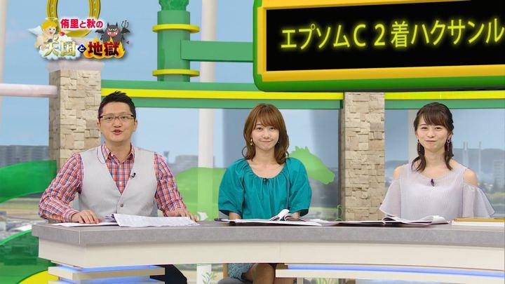 2018年06月16日高田秋の画像15枚目