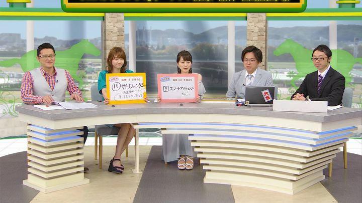 2018年06月16日高田秋の画像18枚目