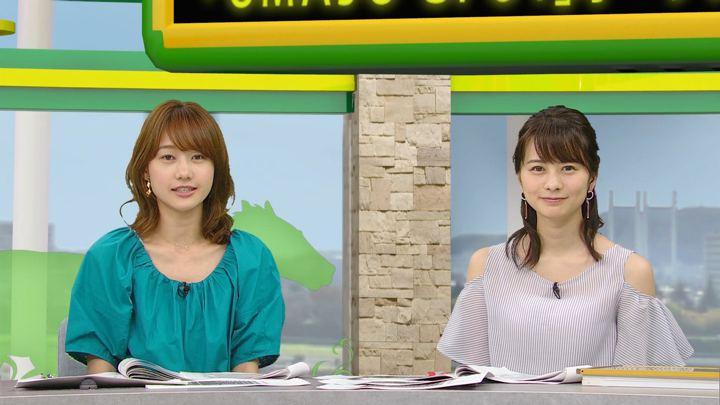 2018年06月16日高田秋の画像19枚目