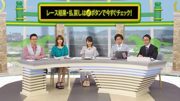 2018年06月16日高田秋の画像25枚目