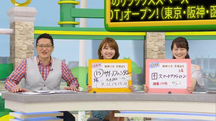 2018年06月16日高田秋の画像30枚目