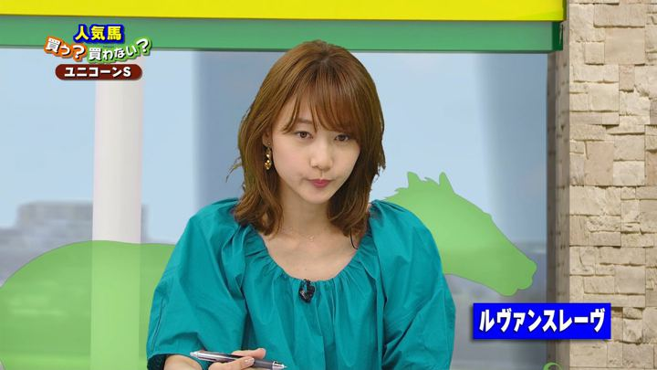 2018年06月16日高田秋の画像31枚目