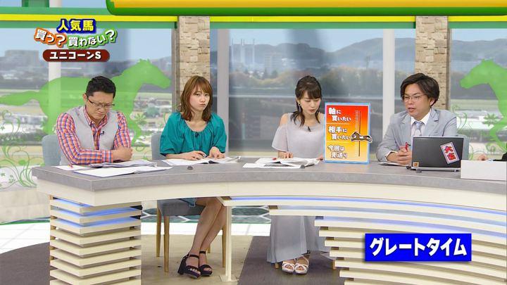 2018年06月16日高田秋の画像32枚目