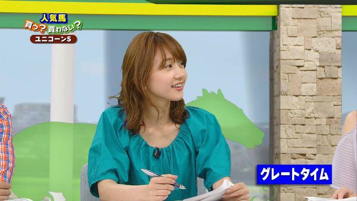 2018年06月16日高田秋の画像33枚目