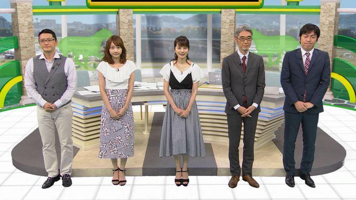 2018年06月23日高田秋の画像02枚目