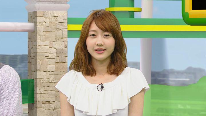 2018年06月23日高田秋の画像03枚目