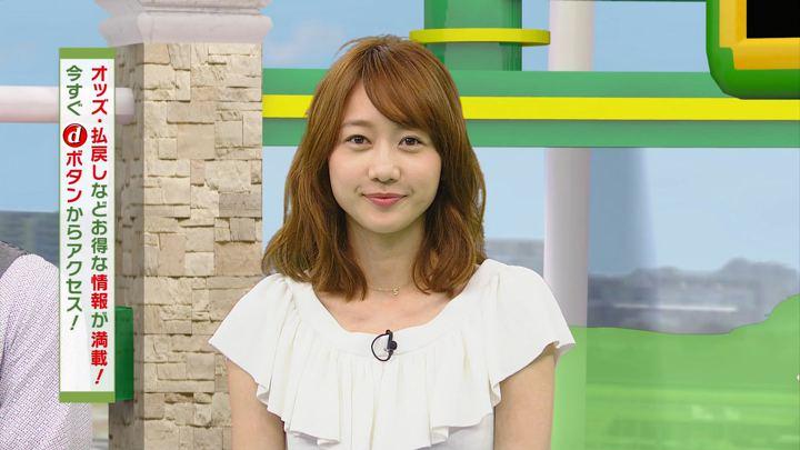 2018年06月23日高田秋の画像04枚目