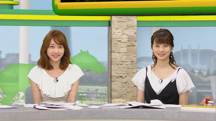 2018年06月23日高田秋の画像05枚目
