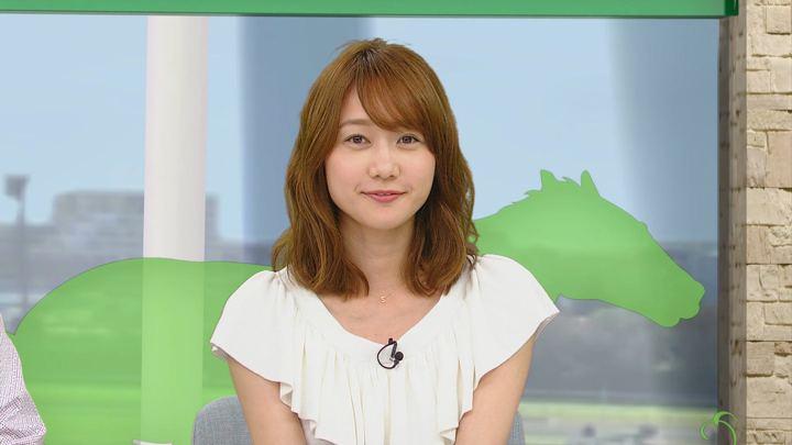 2018年06月23日高田秋の画像07枚目