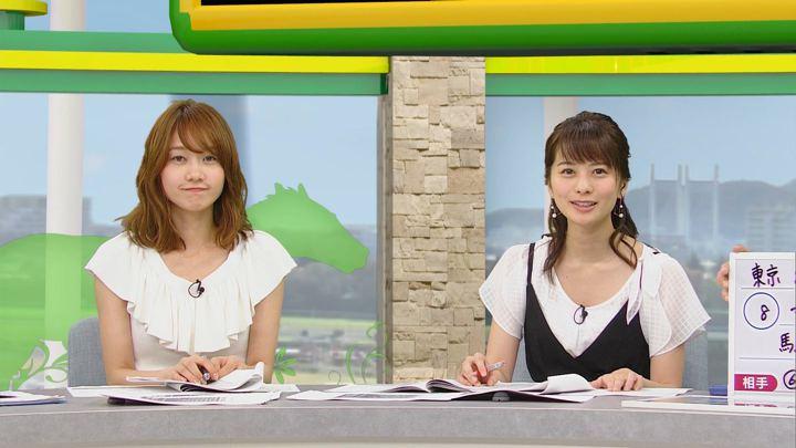 2018年06月23日高田秋の画像09枚目