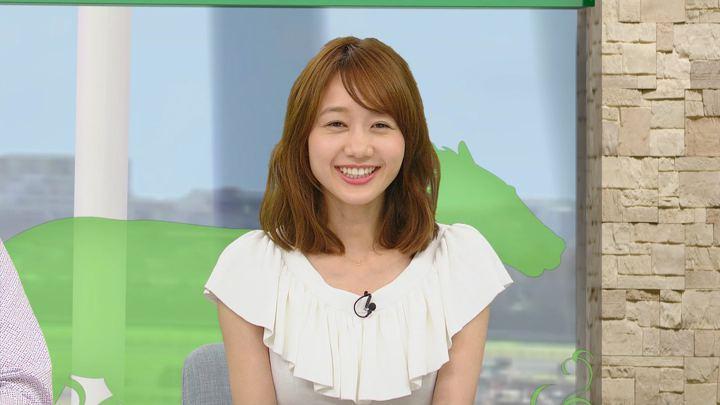 2018年06月23日高田秋の画像17枚目
