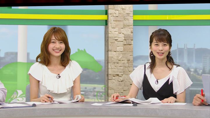 2018年06月23日高田秋の画像21枚目