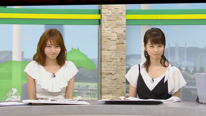 2018年06月23日高田秋の画像22枚目