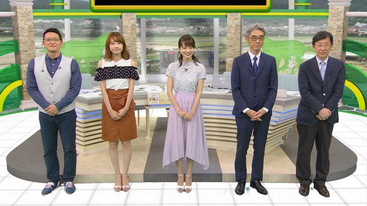 2018年06月30日高田秋の画像02枚目