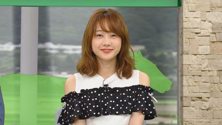 2018年06月30日高田秋の画像10枚目