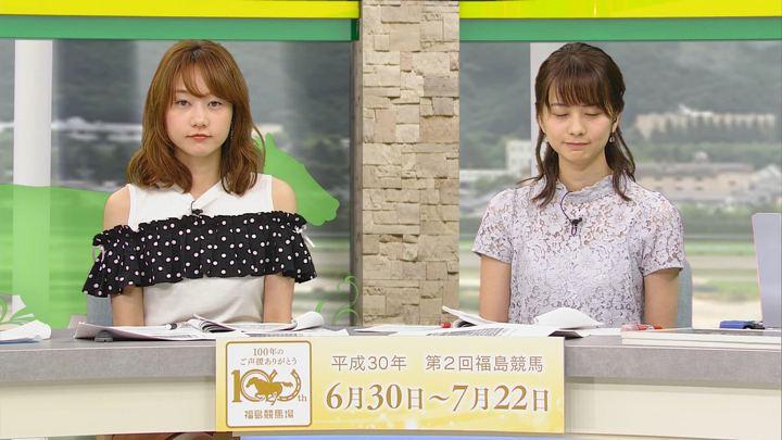 2018年06月30日高田秋の画像12枚目