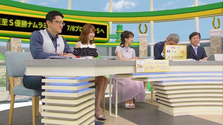 2018年06月30日高田秋の画像15枚目