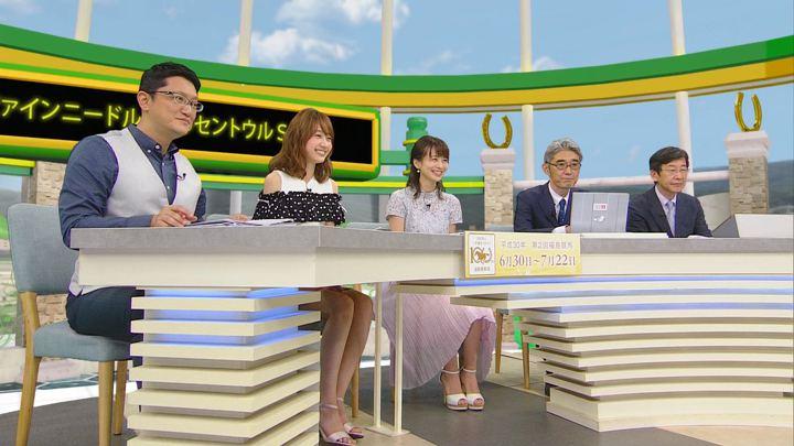 2018年06月30日高田秋の画像21枚目