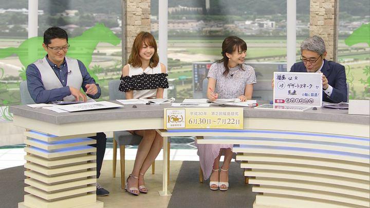 2018年06月30日高田秋の画像24枚目