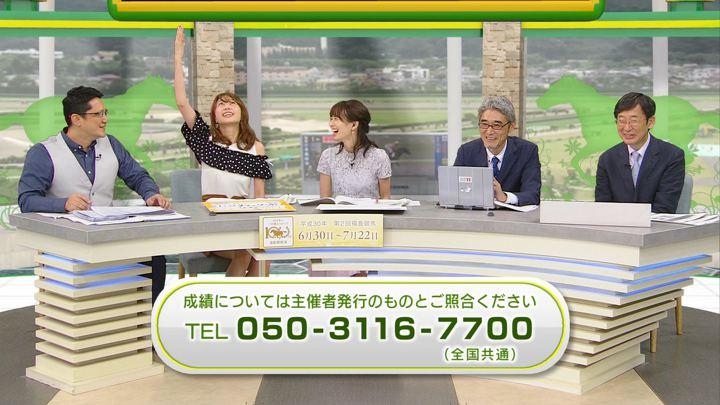 2018年06月30日高田秋の画像35枚目