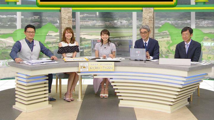 2018年06月30日高田秋の画像37枚目