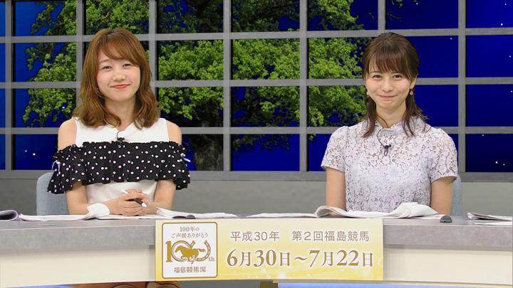 2018年06月30日高田秋の画像42枚目