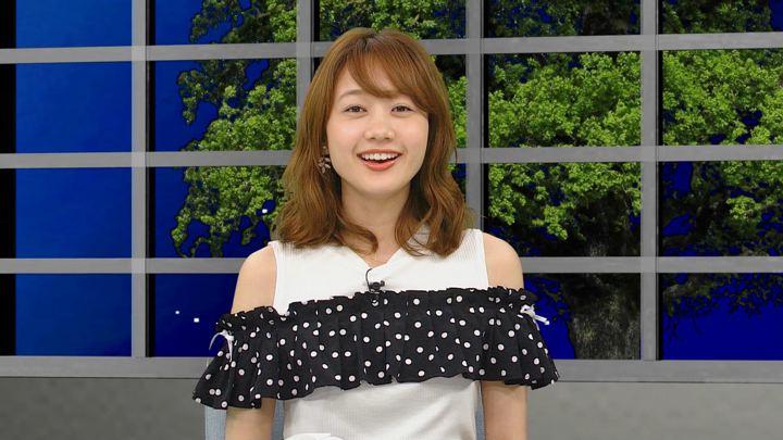 2018年06月30日高田秋の画像43枚目
