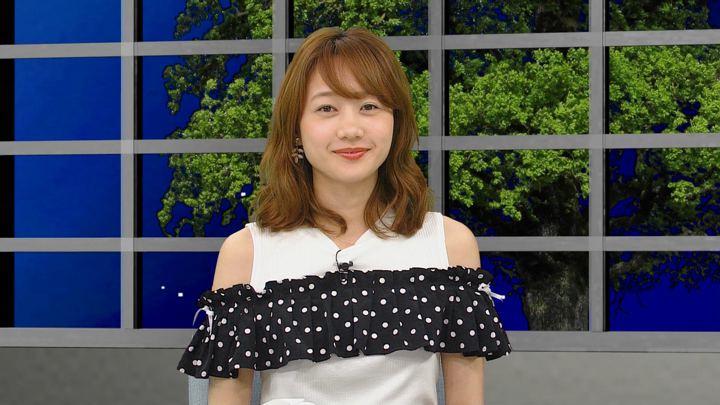 2018年06月30日高田秋の画像45枚目