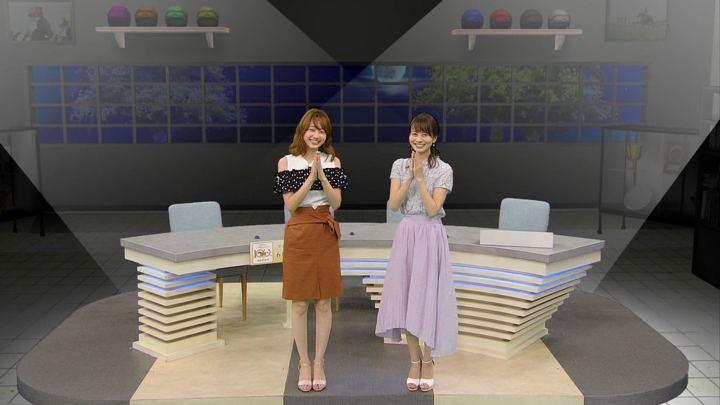 2018年06月30日高田秋の画像51枚目