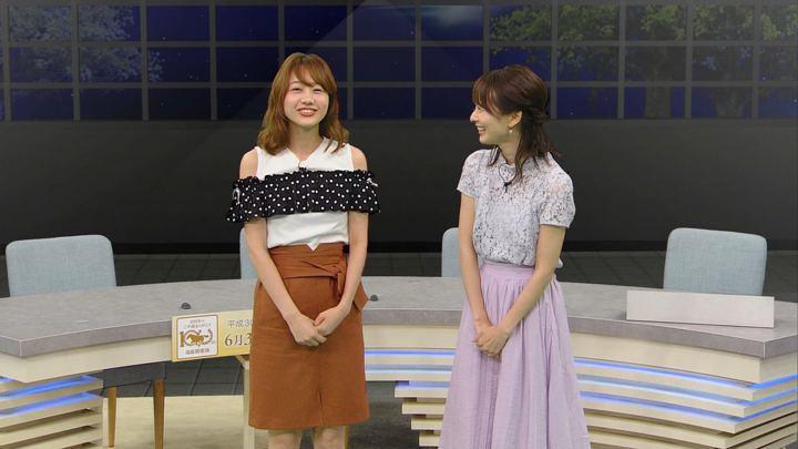 2018年06月30日高田秋の画像52枚目
