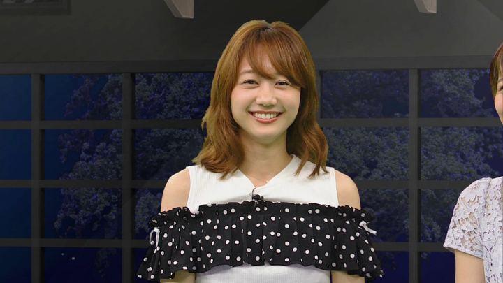 2018年06月30日高田秋の画像58枚目
