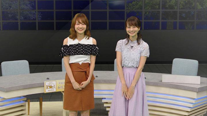 2018年06月30日高田秋の画像59枚目