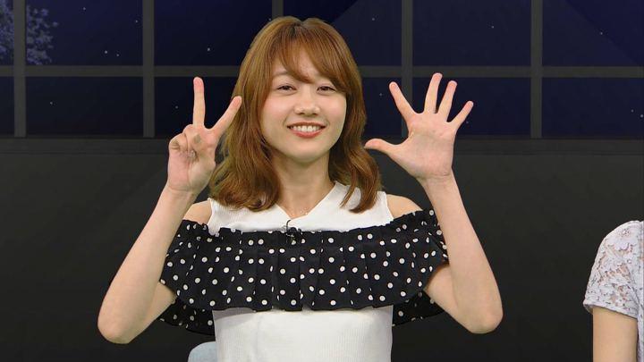 2018年06月30日高田秋の画像60枚目