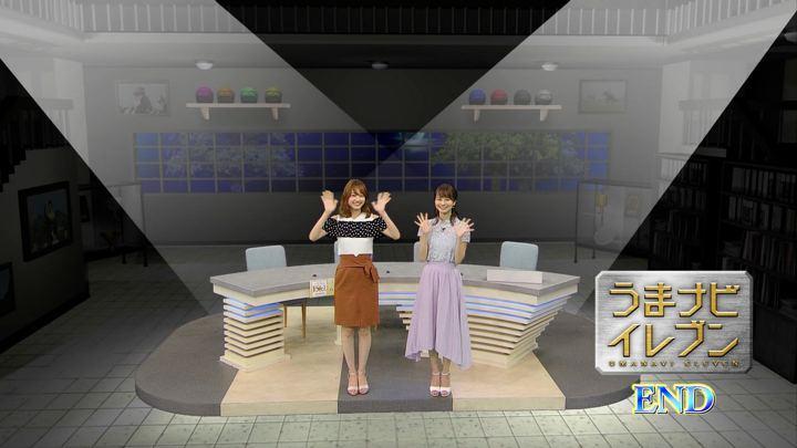 2018年06月30日高田秋の画像62枚目
